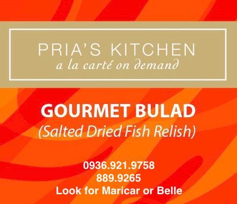 bulad contact logo