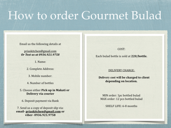 how to order bulad.png